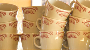 10_RC_CUPS_720