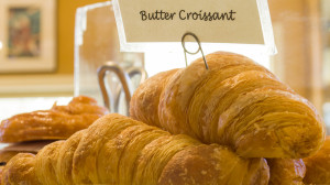 15_RC_BUTTER_CROISSANTS_720