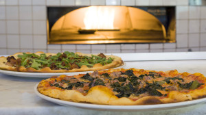 7_RC_OVEN_PIZZAS_720